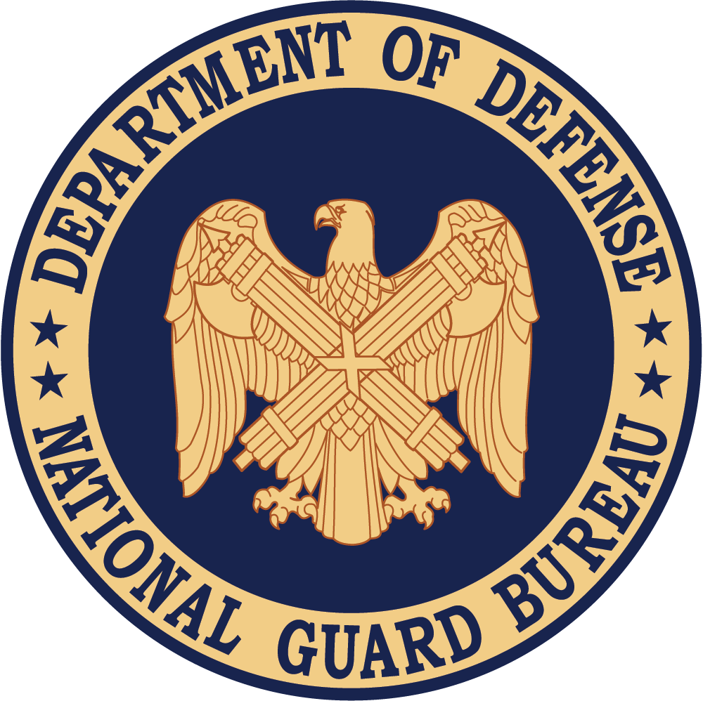 National Guard Bureau-seal-high